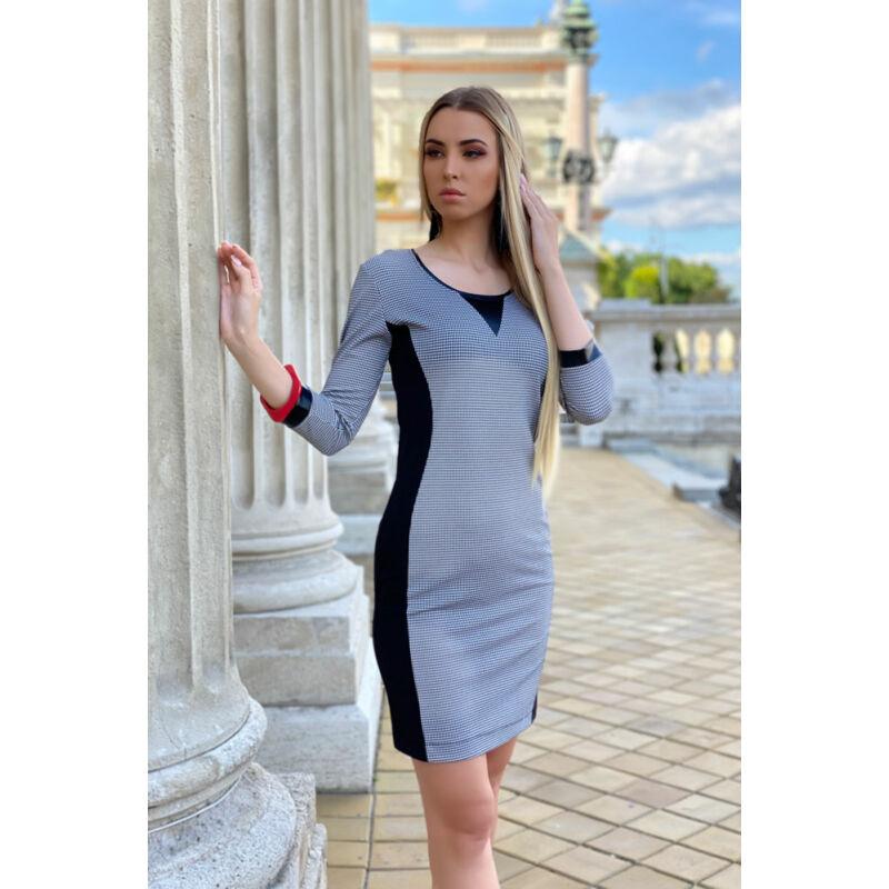 Rachel ruha - szürke